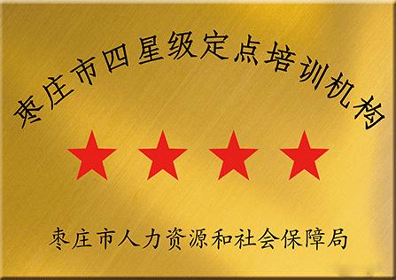 企业荣誉(图2)